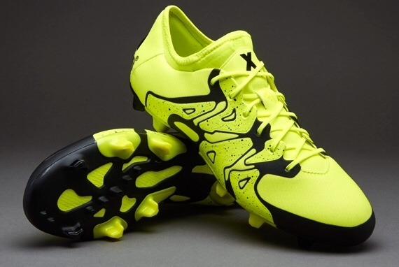 632aa1ce73c43 Zapatos De Fútbol adidas Profesional -   79.990 en Mercado Libre