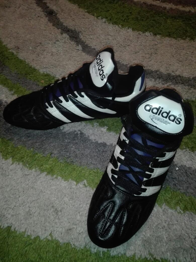 zapatos adidas questra queen