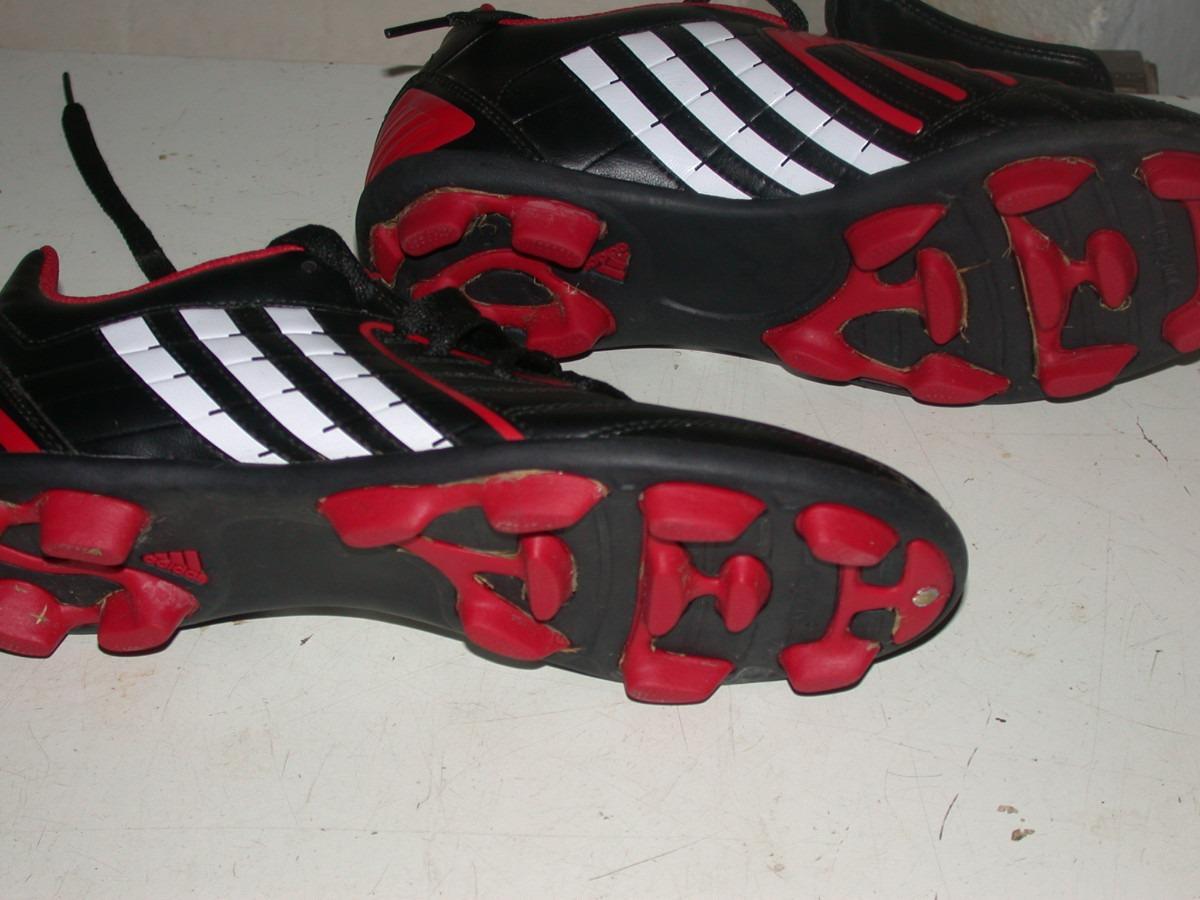 Adidas Zapatos De Futbol