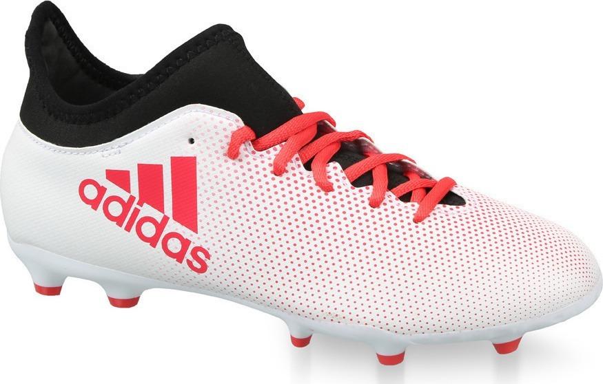 Zapatos De Fútbol adidas X 17.3 Cp8991 Junior