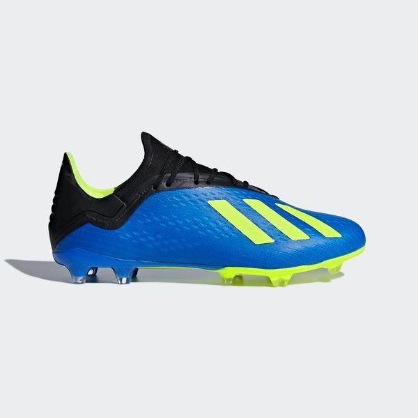 073e01d3d2a76 De X Zapatos Rincón Adidas Fútbol Pro 54 Del 18 2 990 twdWqd7nrS