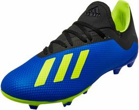 02191ffa95971 Zapato Futbol Rancagua - Zapatos de Fútbol Con Tapones Hombre en Mercado  Libre Chile