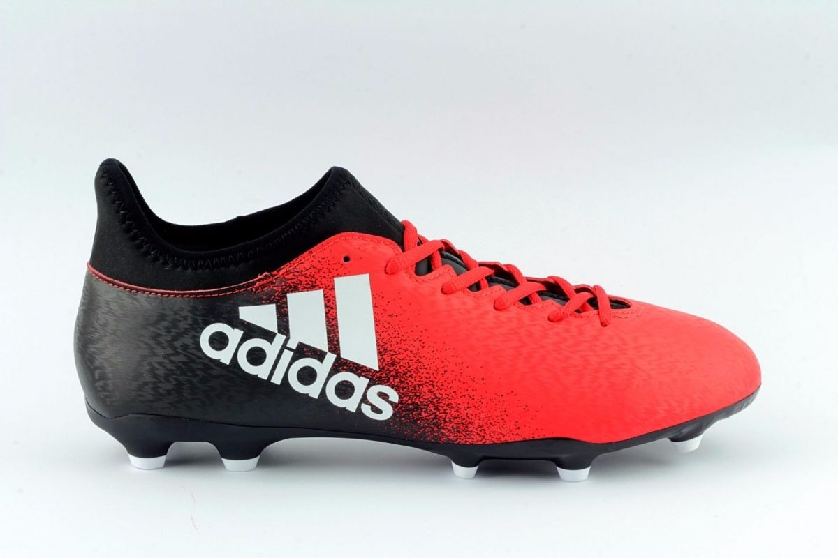 best cheap d8b76 84a61 Zapatos De Futbol adidas X17.3 Bb5640 -   1,199.00 en Mercado Libre