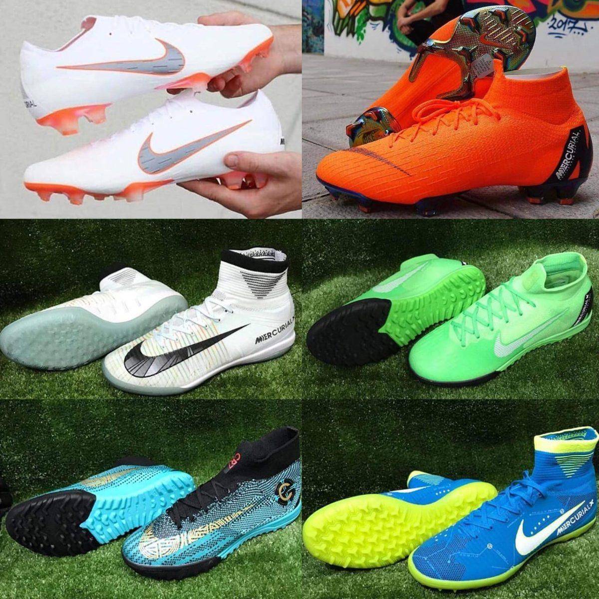 Adidasnike De U 99 Pupos Y Futbol 89 s Zapatos En Pupillos pfx1Ewpq