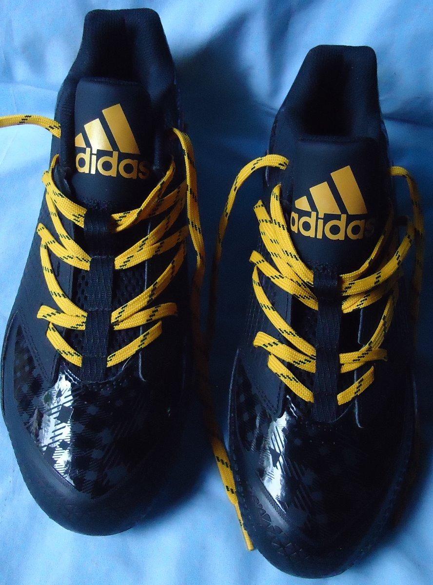 800 Zapatos Futbol De En 00 Libre Adidas Americano Mercado wAvwI