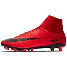 b4d783e7c42c0 Chuteadores - Zapatos de Fútbol en Mercado Libre Chile