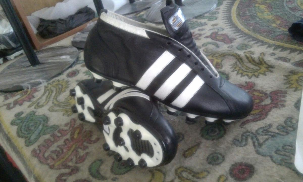 aadc4140079fd zapatos de futbol colmenero para soccer rapido y salon. Cargando zoom.