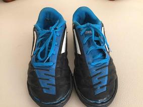 dc8f7baba8c Zapatos De Futbol Para Niñas Rosados - Zapatos Adidas en Mercado ...