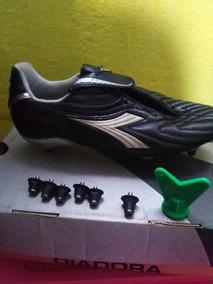 zapatos de futbol diadora en mexico online