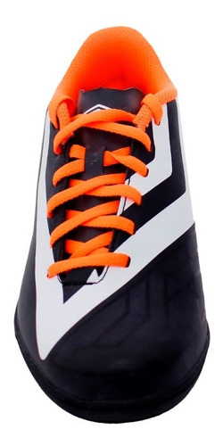 zapatos de fútbol  juvenil micro taco umbro geo flare jr