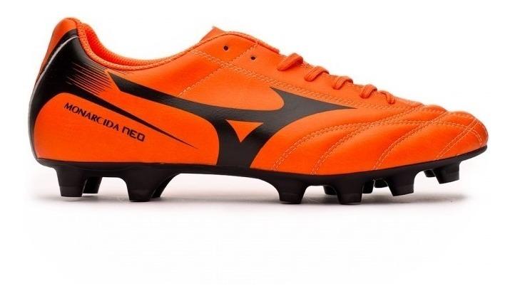 zapatos de futbol mizuno en guadalajara ropa