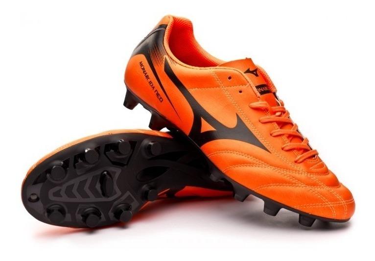mizuno indoor soccer shoes usa estados unidos 90s