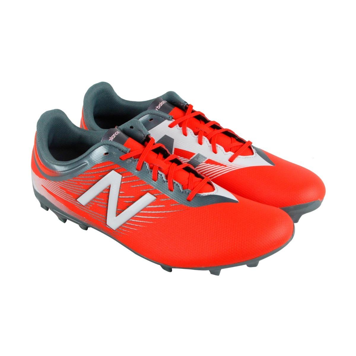 Dispatch Ii Balance Futbol Furon Msfudaot No De New Zapatos