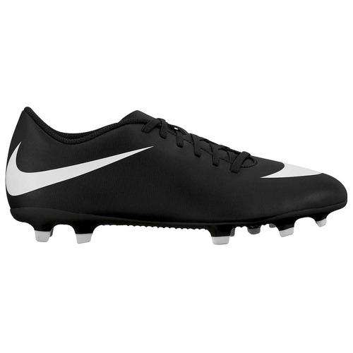 zapatos de futbol nike bravata 2 de hombre originales 100%