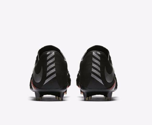 zapatos de futbol nike hypervenom phantom iii fg