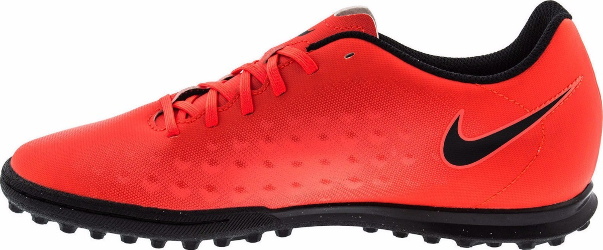 sports shoes eb79b dde68 zapatos de futbol nike magistax ola ii tf. Cargando zoom.