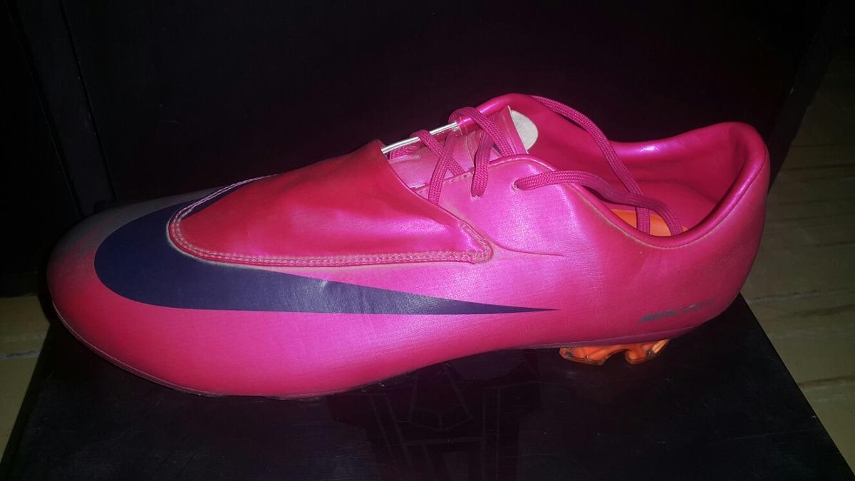 115 En Zapatos 000 Mercurial Nike Futbol Profesionales De Vapor SUFAYw