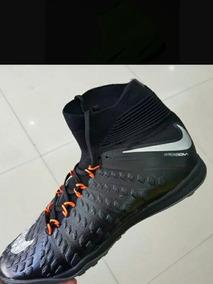 Mercado Venezuela Nike Libre Para Zapatos Bolso Tacos Negro En 9WIEDYHeb2