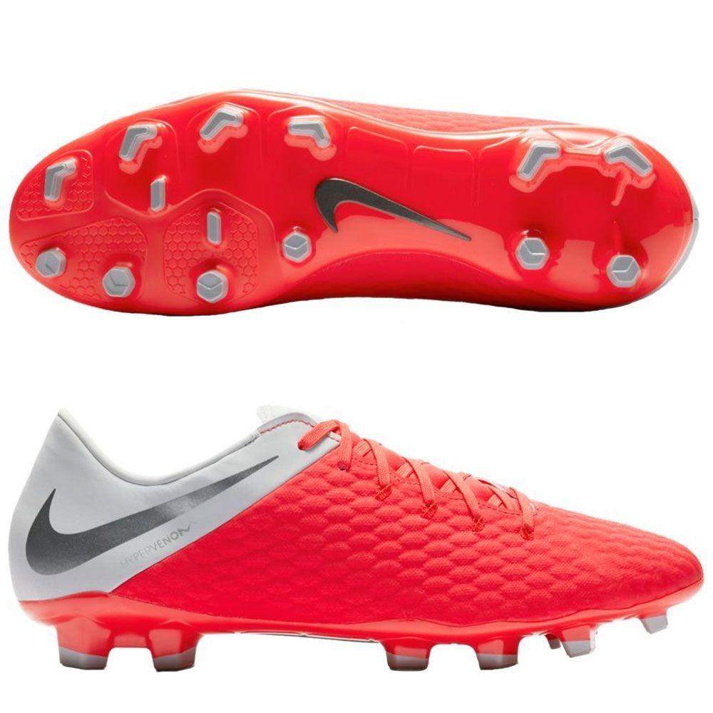 zapatos de fútbol nike phantom 3 academy fg originales 100%. Cargando zoom. e115db9cd86de