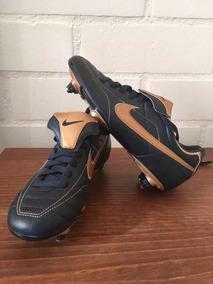 4412df55 Nike Tiempo - Zapatos de Fútbol en Mercado Libre Chile