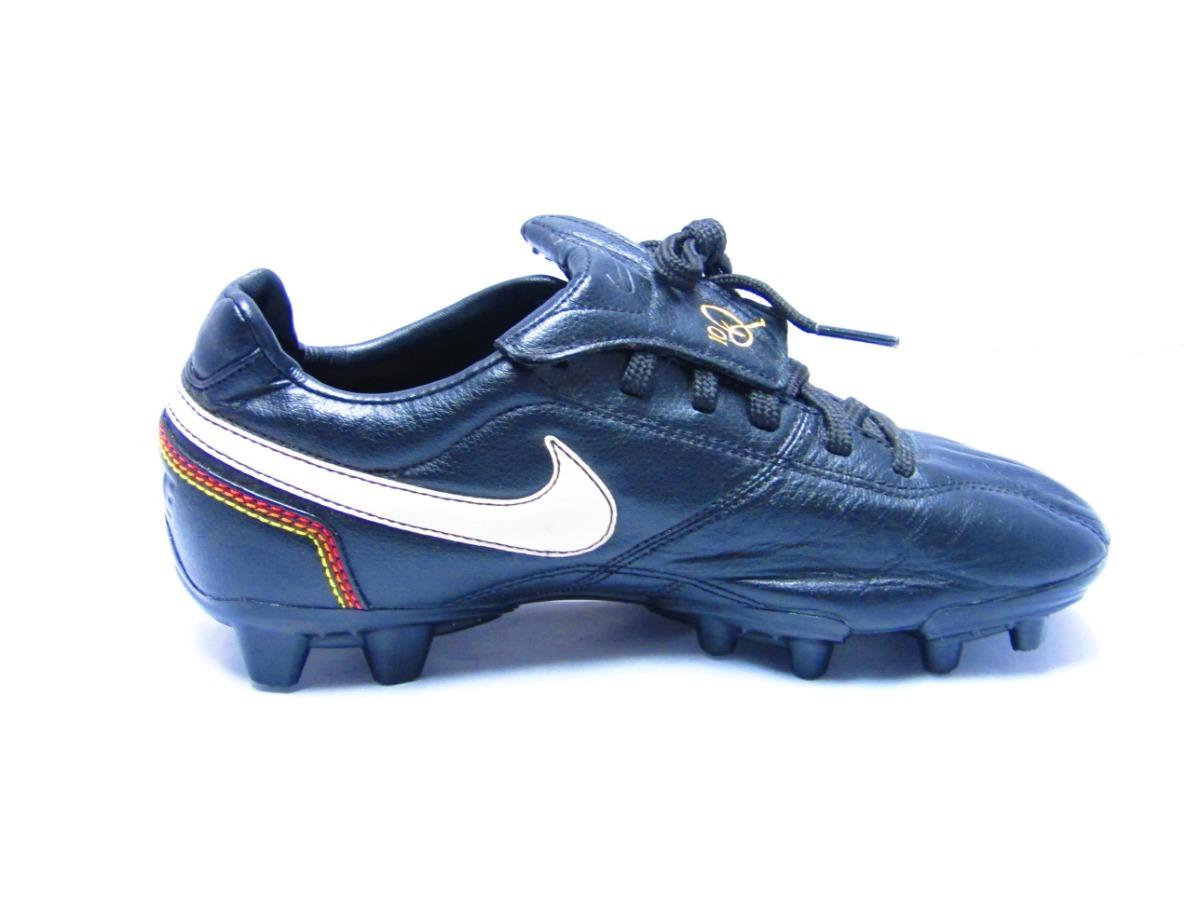 285fa1dbd2878 zapatos de futbol nike tiempo ronaldinho fg no. 315365027. Cargando zoom.