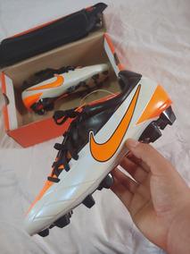 Zapatos De Fútbol Nike Total 90 Láser