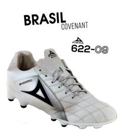 8b63349511f Zapatos De Futbol Pirma Original P/ Caballero Modelo 622-09