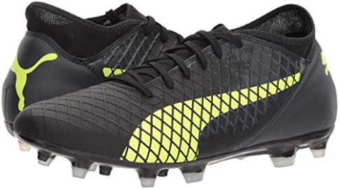 Zapatos Fgag Future Puma 18 4 Futbol De Yyg76bf