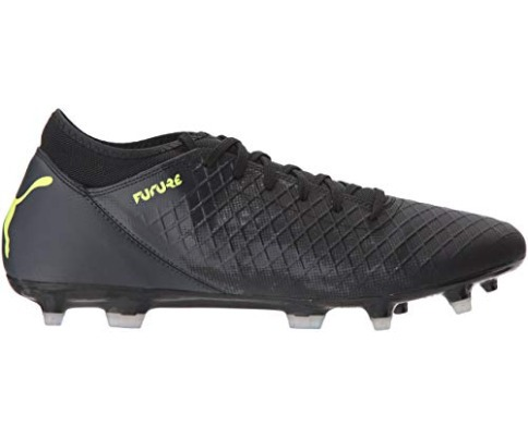Zapatos De Futbol Puma Future 18.4 Fg ag -   1 a2a5bbb270ae2