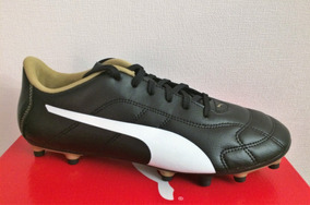 823a268c21492 Zapatos De Futbol Nuevos Baratos - Zapatos de Fútbol Hombre en Mercado  Libre Chile