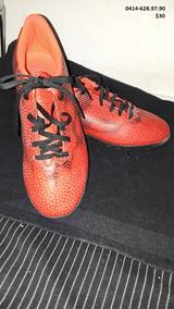 Adidas En Rojo 2014 Mercado Zapatos Futbol Sala Deportivos 8nOPkX0w