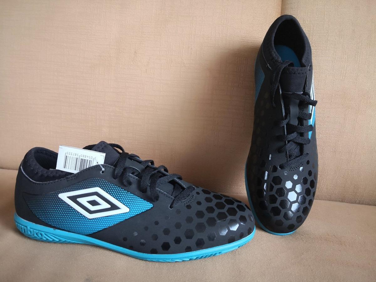 zapatos umbro futbol sala 2019