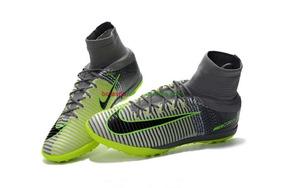 Sala En Futbol Mercado Nike Zapatos Libre Venezuela Gris Gato hosrBtxQdC