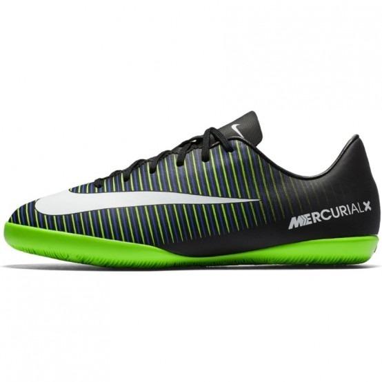 Sala Futbol Nike De Zapatos Niños X Para Mercurial Vapor CrxBedWo