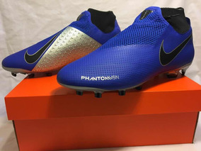 De Pro Fútbol Vision Phantom Profesionales Nike Zapatos Semi SUVpzMq