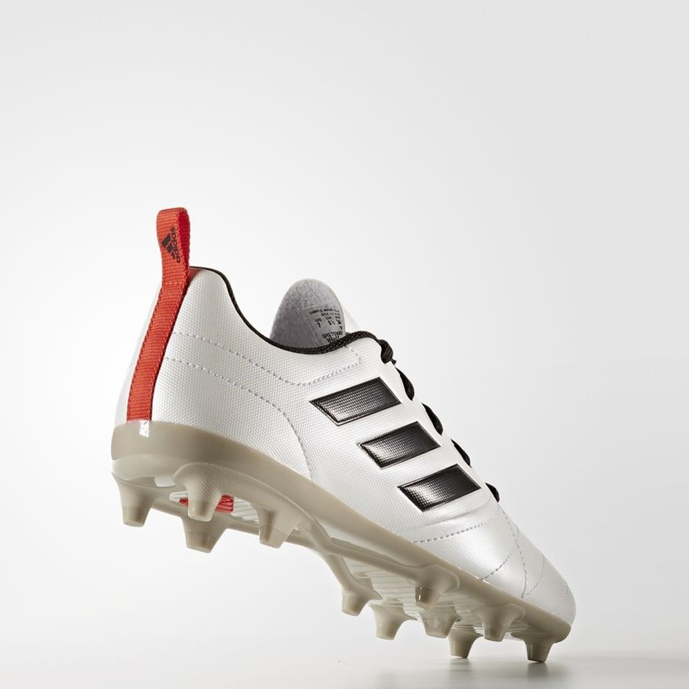 15264d5bcb832 zapatos de futbol soccer ace 17.4 mujer adidas full ba8558. Cargando zoom.