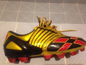 zapatos de futbol para ni�os umbro mujer