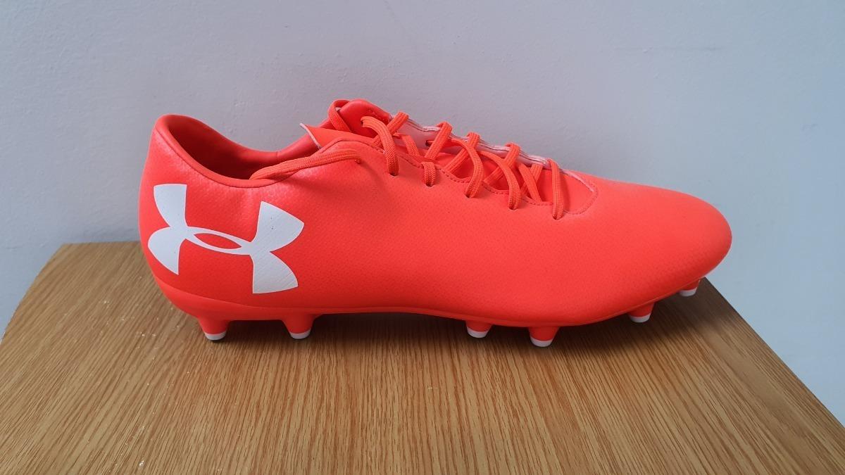 zapatos under armour de soccer walmart
