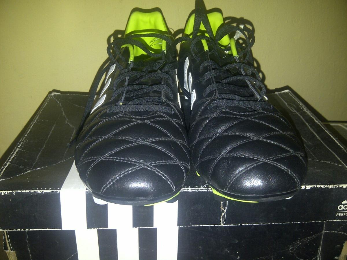 sneakers for cheap 21de7 28f4d zapatos de futboll adidas 11nova trx fg. Cargando zoom.