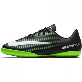 Zapatos De Futsal Nike Mercurial X Vapor
