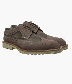 76cb1d7f Zapatos Cole Haan Zerogrand - Vestuario y Calzado en Mercado Libre Chile