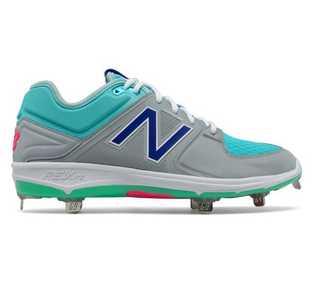 Ganchos 3000v3 Zapatos Coumarin Bs De Beisbol Balance Para New CqTwqg1