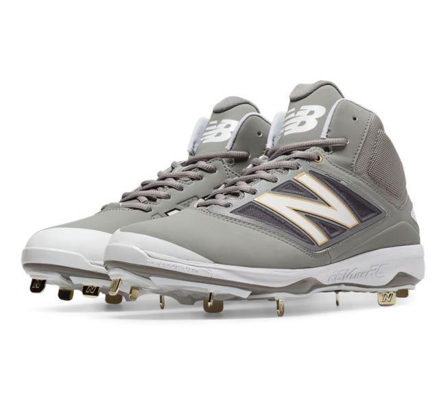 Beisbol 4040v3 Ganchos 680 Balance De New Bs En 7 00 Zapatos Para Staq7