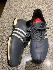 Zapatos De Golf adidas Boost Endless Energy Talle 11