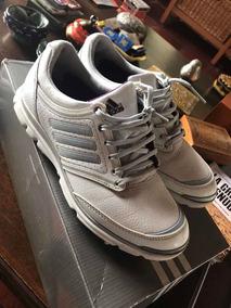 Zapatos De Golf adidas Damas