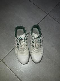 Zapatos De Golf adidas Nro 40