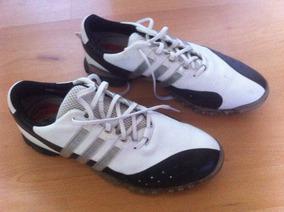 c9c68e2f3d859 Zapatos De Golf Usados Usado en Mercado Libre Chile