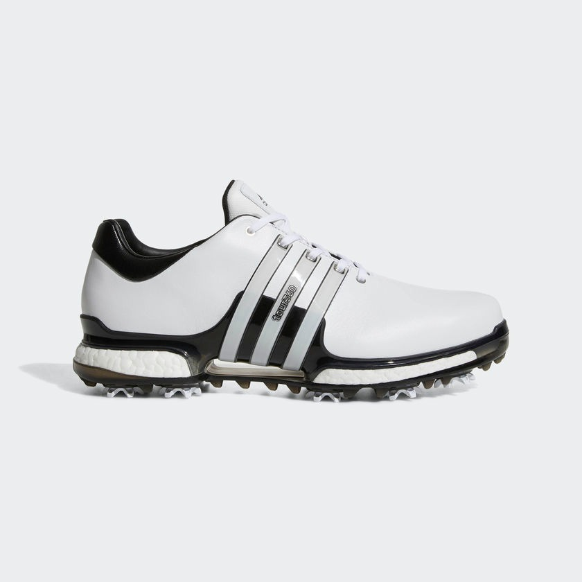 100% authentic 0a87b 21ad4 Zapatos de golf adidas tour boost climaproof puremotion cargando zoom jpg  840x840 Golf adidas zapatos para