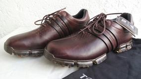 Adidas Libre Venezuela Zapatos En Amazon De Hombre Marrón Mercado qSzMVUp