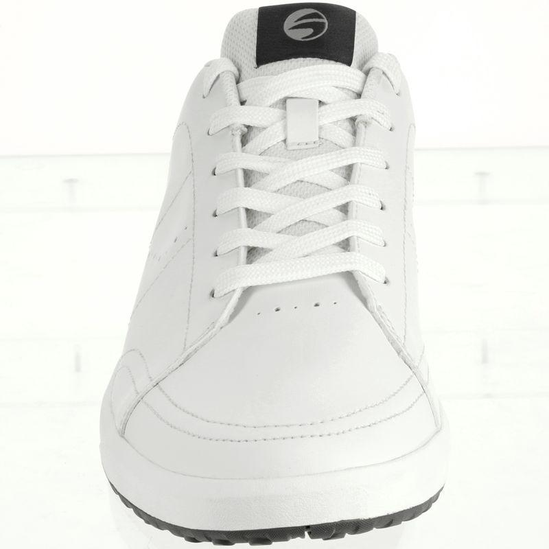 e16b3326623ba zapatos de golf caballero spikeless 100 inesis original. Cargando zoom.